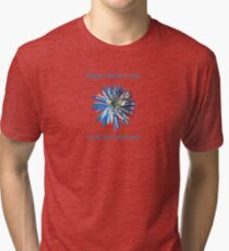 Mums for Mother Tri-blend T-Shirt