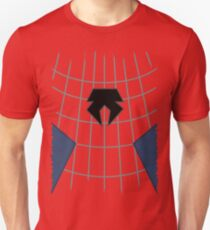 Spiderlin Unisex T-Shirt