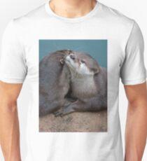 Everyone Deserves a Hug T-Shirt