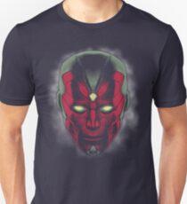 Behold! Unisex T-Shirt