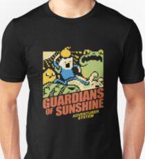 Guardians of Sunshine Unisex T-Shirt