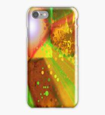 Dawn iPhone Case/Skin