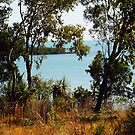 The magic of Arnhem Land - A view worth waking up for by georgieboy98