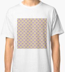 P, Bears and J Classic T-Shirt