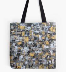 Expensive: Tote Bags | Redbubble