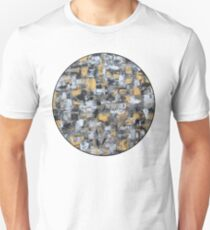 Expensive Unisex T-Shirt