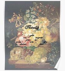 Fecundity Poster