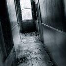 Corridor by Nikki Smith