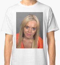 Lindsanity Classic T-Shirt