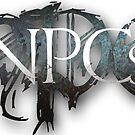 NPCs Logo by DrewHayes