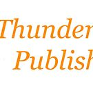 Thunder Pear Publishing by DrewHayes