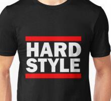 Hardstyle Unisex T-Shirt