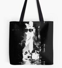 Debauchery Tote Bag
