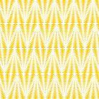 Yellow Triangles by emilyfraser