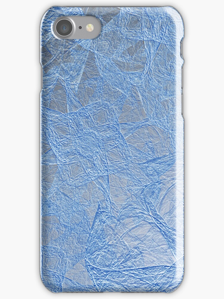 Case abstract background by MEDUSA GraphicART