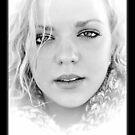 Alissa by Ian Stuart
