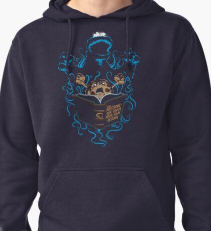 The Necron-Om-Nom-Nom-Nom-Nicon T-Shirt