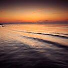 Quiet Shore by James Coard