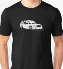 Fozzy Unisex T-Shirt