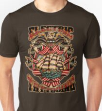 Spitshading 025 T-Shirt