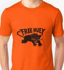 HUEY GRATUIT T-shirt unisexe