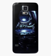 The Keeper Case/Skin for Samsung Galaxy