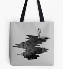 Space Diving Tasche