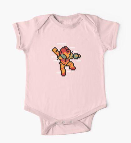 Megatroid Kids Clothes