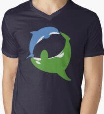 Free! - #TeamMakoHaru T-Shirt