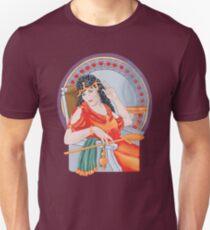 Tarot Heirophant T-Shirt