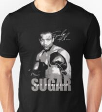 sugar ray robinson T-Shirt