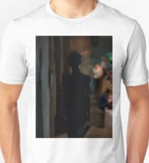 in the mood for love 1 T-Shirt