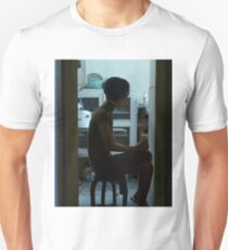 in the mood for love 2 T-Shirt