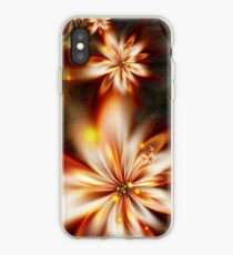 Midsummer's night dream  ~ iphone case iPhone Case
