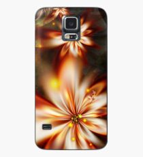 Midsummer's night dream  ~ iphone case Case/Skin for Samsung Galaxy
