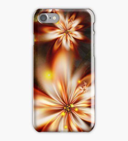 Midsummer's night dream  ~ iphone case iPhone Case/Skin