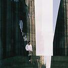 Film Swap  by Mandy Kerr
