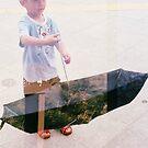 Film Swap 17 by Mandy Kerr