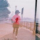 Film Swap 18 by Mandy Kerr