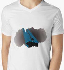 my precious Men's V-Neck T-Shirt