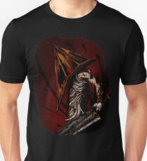 Pyramid Head T-Shirt