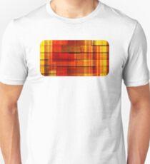 Burnt Offerings Unisex T-Shirt