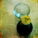 Ethiopian beer  by Irene2005