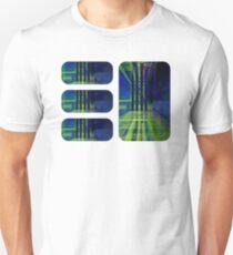 Conversion Unisex T-Shirt