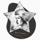 My Sticker by Markus Kunschak