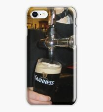 CHEERS FAZZA!   -  SOLD 26 APRIL 2012 - (Not Sold Out!) iPhone Case/Skin