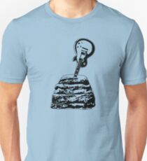 The Axe in the Stone T-Shirt