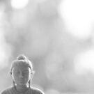 2012 - enlightened by Ursa Vogel