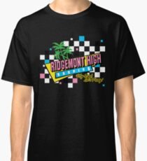Ridgemont High Surfing Classic T-Shirt