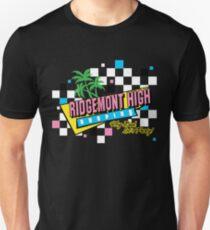 Ridgemont High Surfing T-Shirt